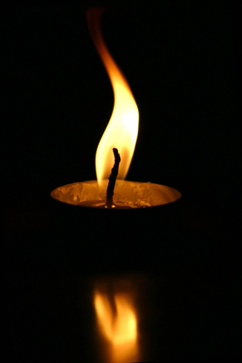 Candlelight Candles Photography Candles Wallpaper Candle Photography Dark