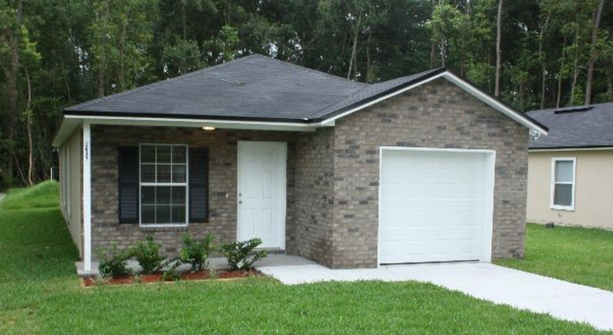 Houses For Rent In Jacksonville Florida Renting A House Vacation Homes For Rent Jacksonville Florida