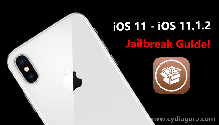 download ios 11.1 apple