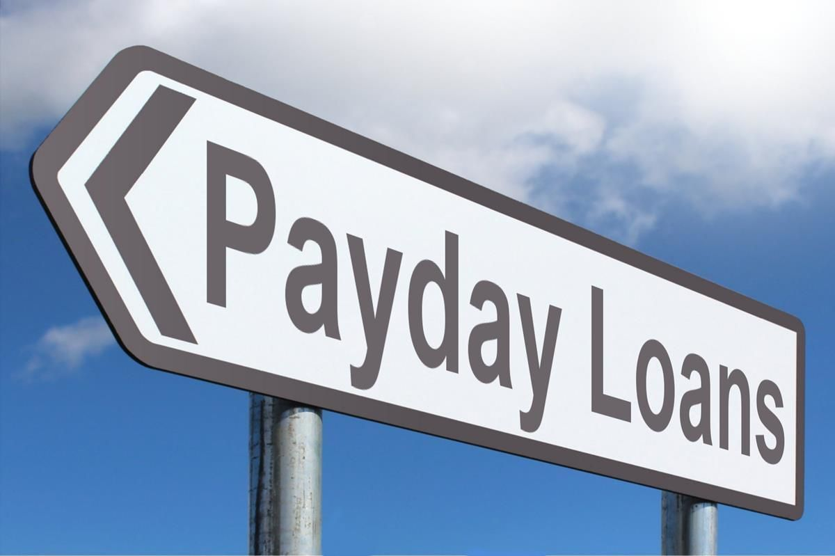 Cashpoint Payday Advances in San Diego , CA