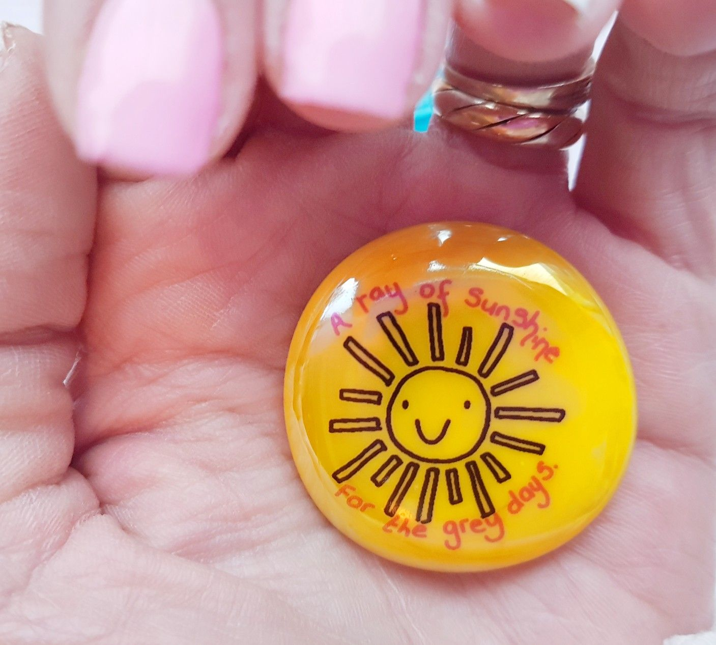 Pin on Mental health / Well Being / Positivity/ Self Care