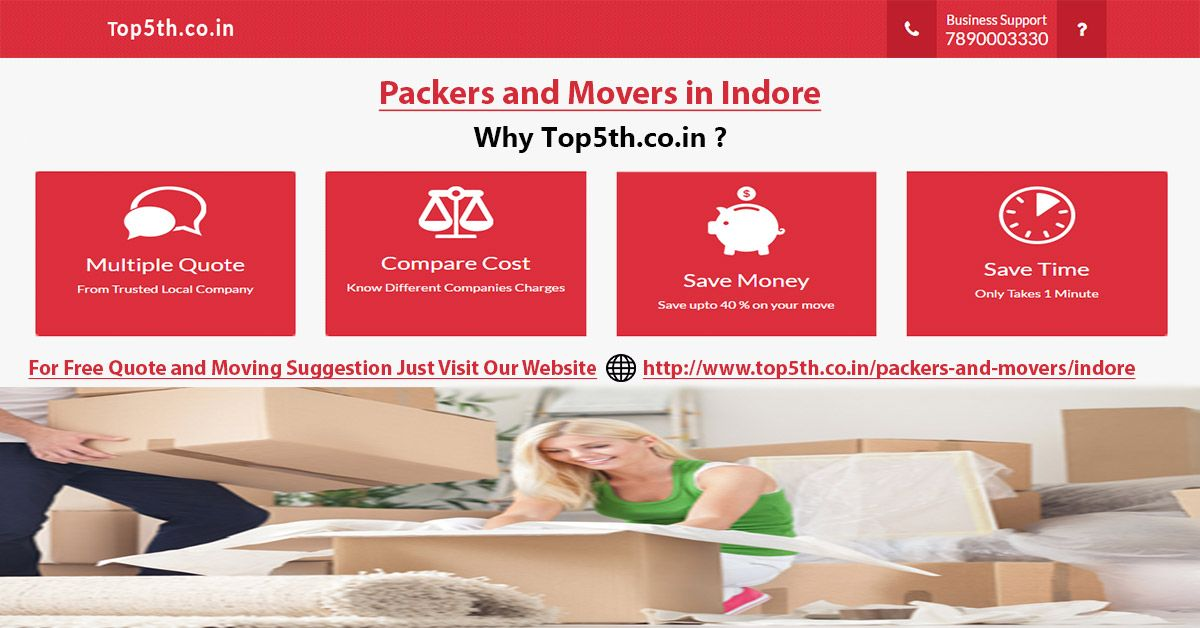 For free quote and moving suggestion just visit our