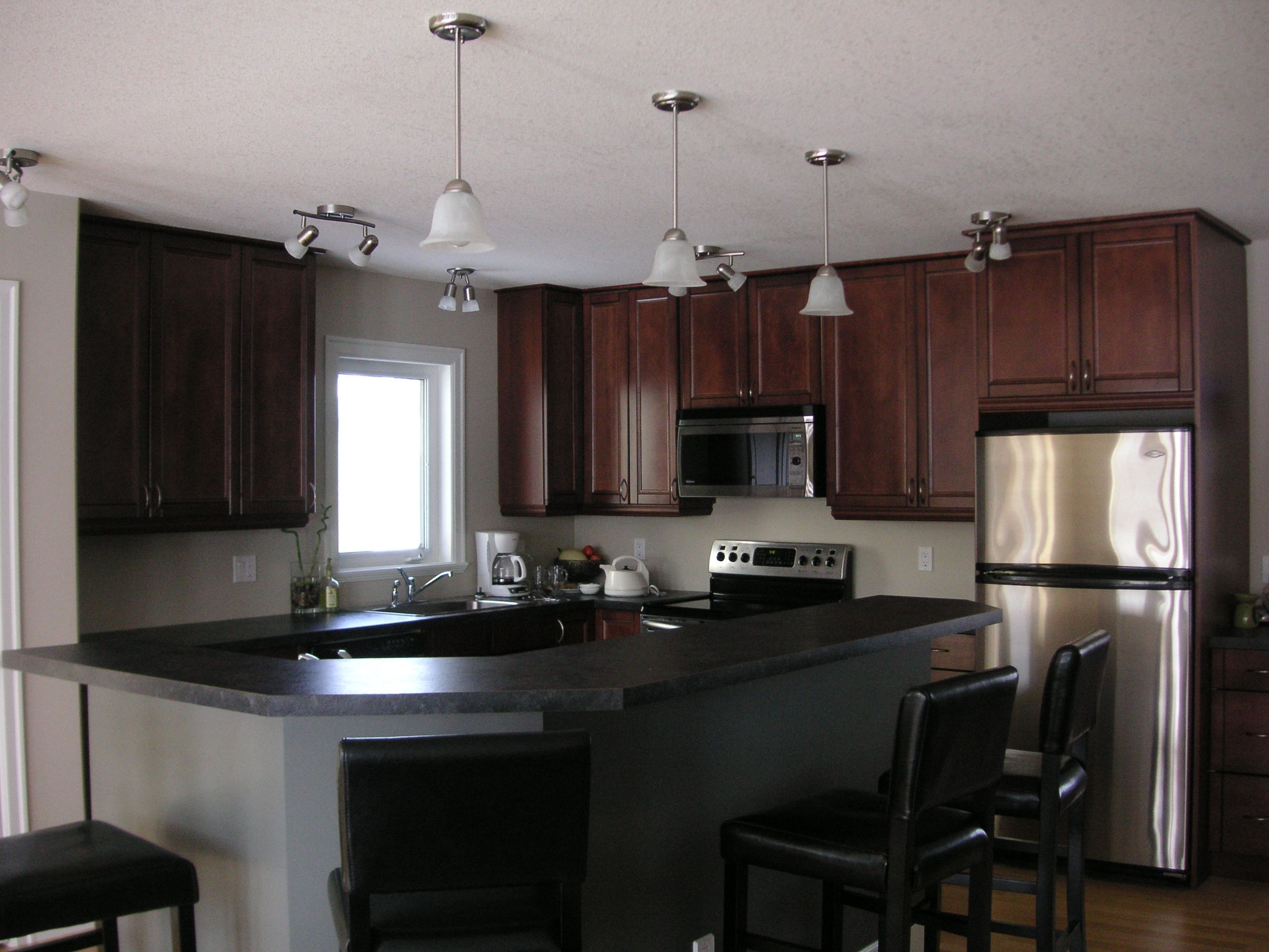 House For Sale Hay River Nt Kitchen Cabinets Kitchen Cabinets Height Kitchen Cabinets To Ceiling