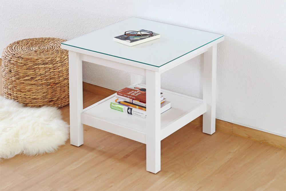 Unseren Top Renner Fur Den Ikea Lack Tisch Gibt Es Ab Sofort Auch