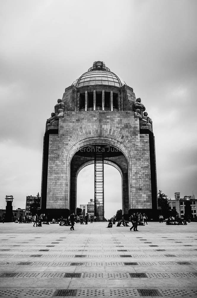 Pin De Veronica Juarez En De Todo Fotos De Mexico Viajes En Mexico Mexico Lindo