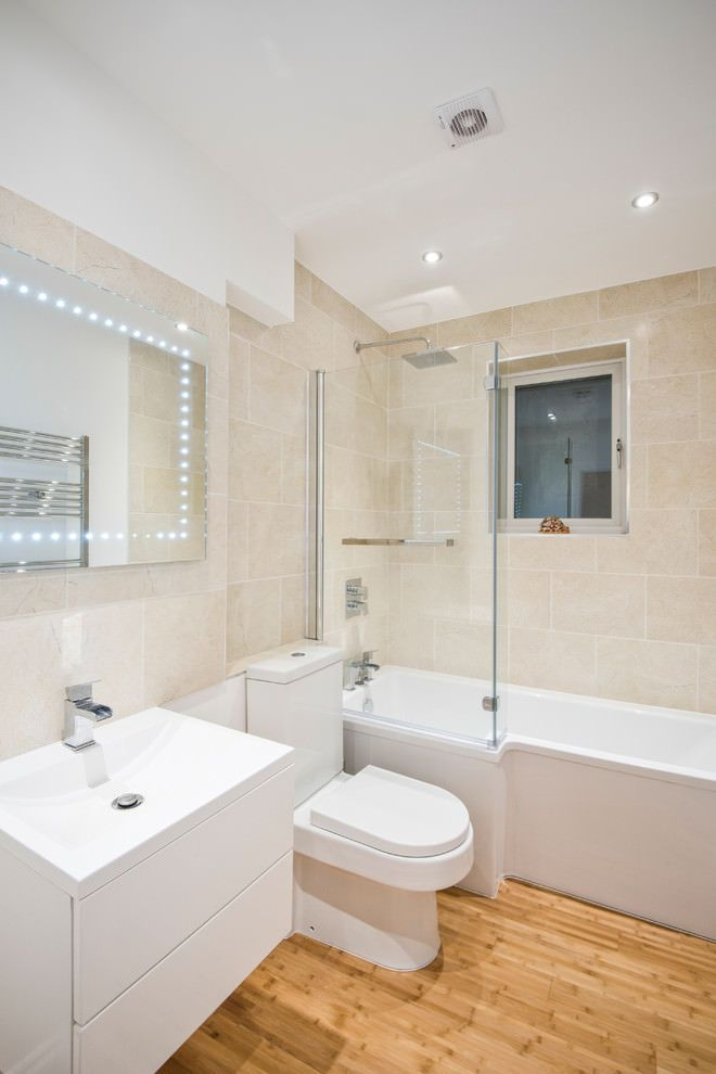 30 Amazing Basement Bathroom Ideas for Small Space Basement