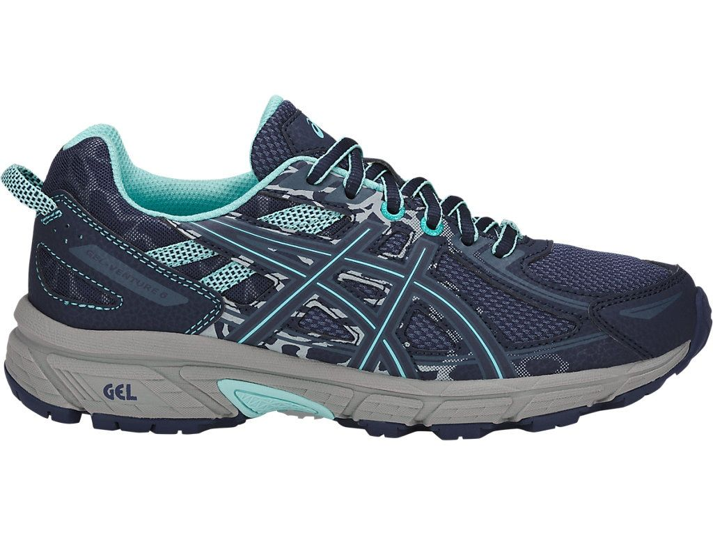 asics shoes for standing all day