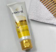 بديل زيت بانتين Pantene Oils Toothpaste
