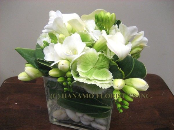 Find This Pin And More On Flower Arrangements