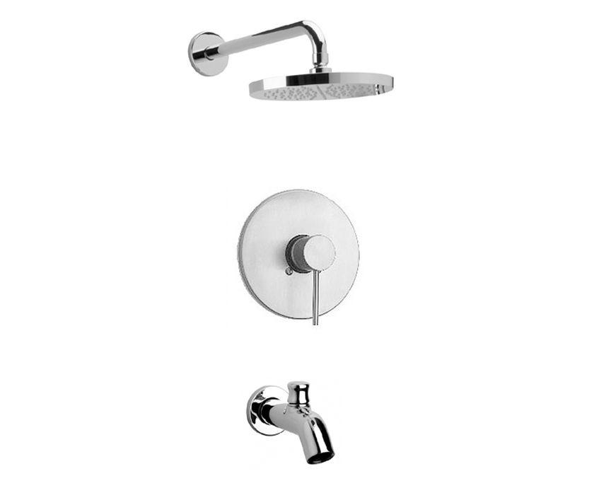 Elba | Latoscana | Reno - Bathroom | Pinterest | Elba and Faucet