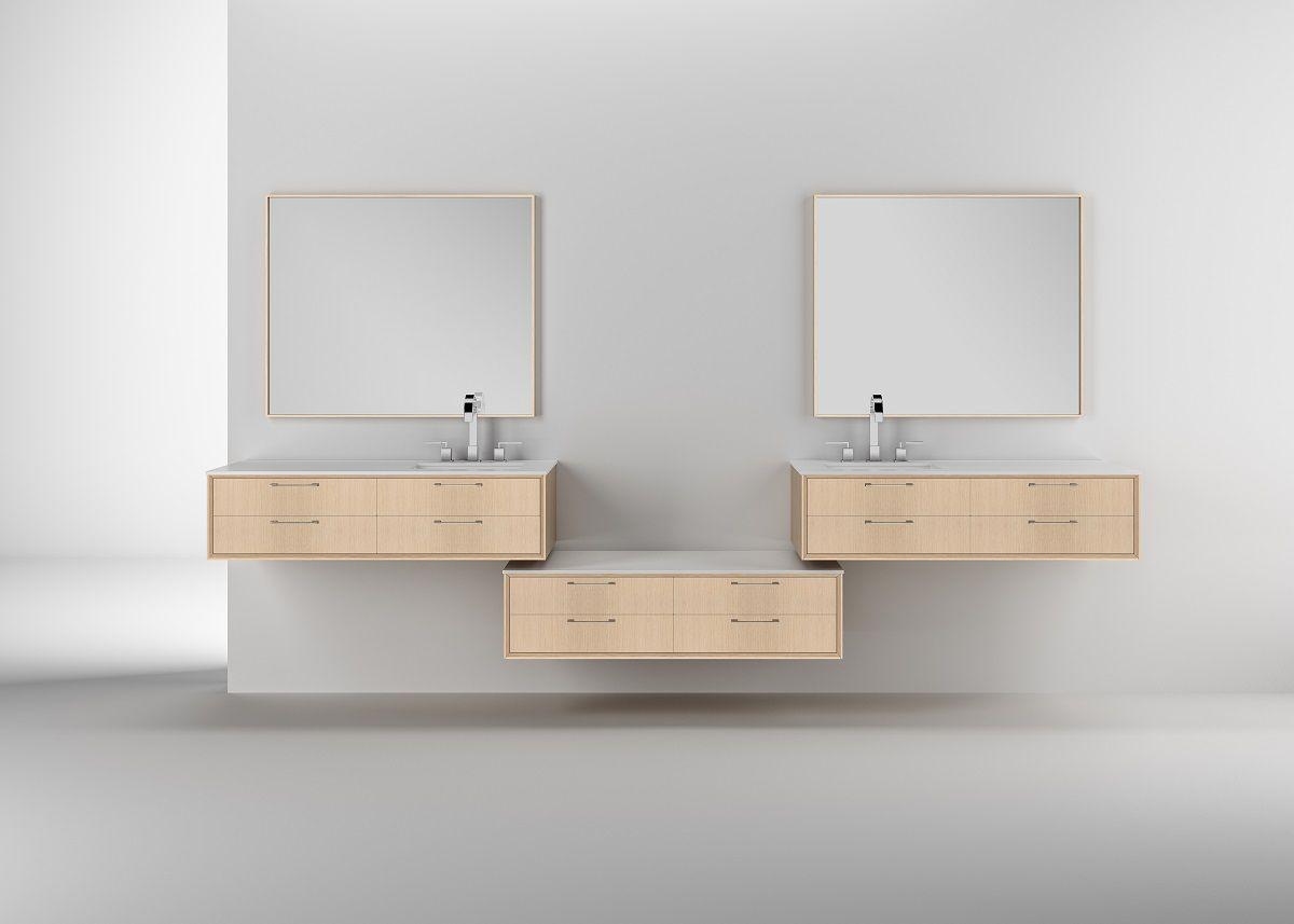 Bathroom Cabinets Mission West Kitchen And Bath Bathroom