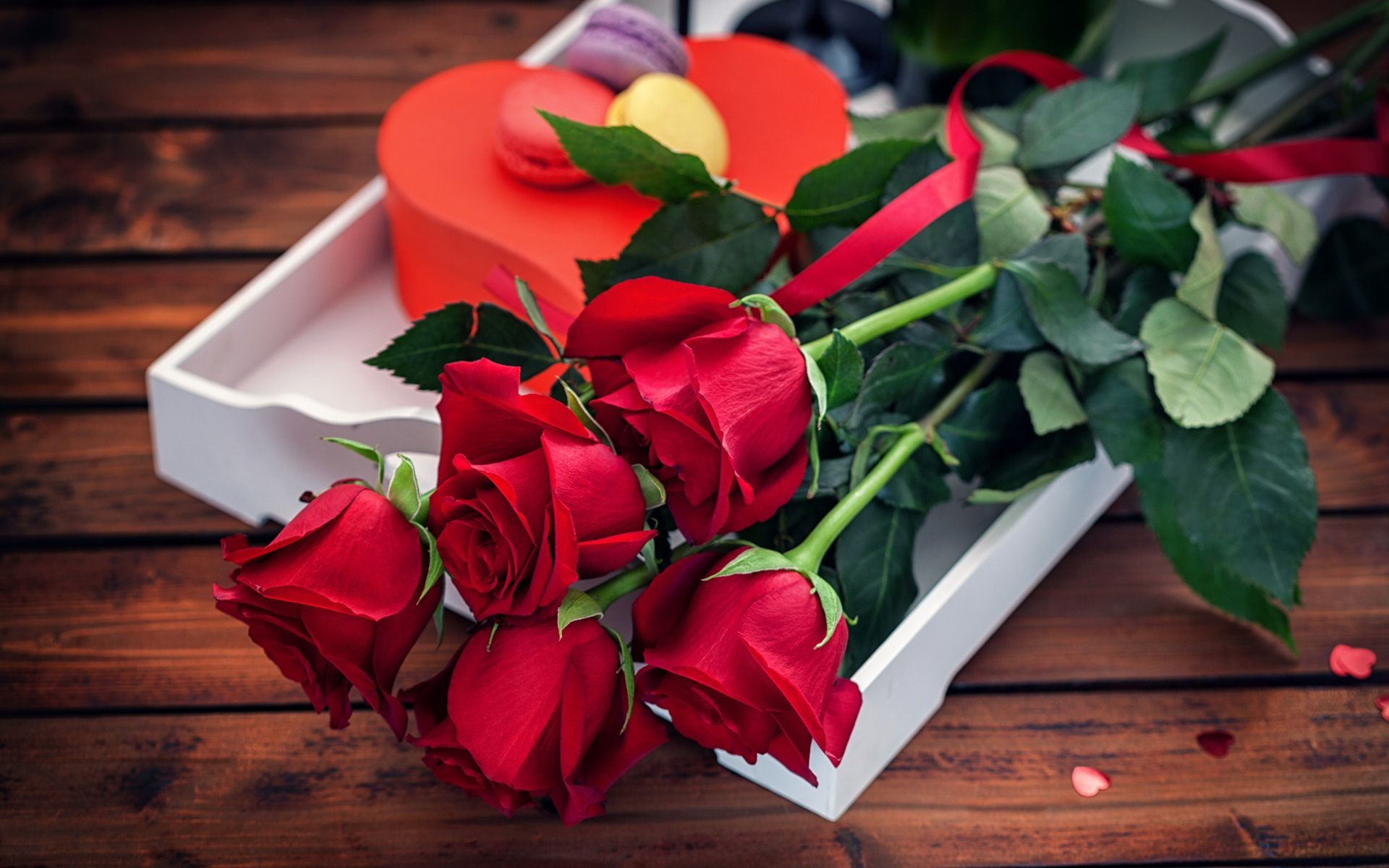 send flowers to croatia, Order any occasion flowers bouquet delivered to door step by local florist croatia online.