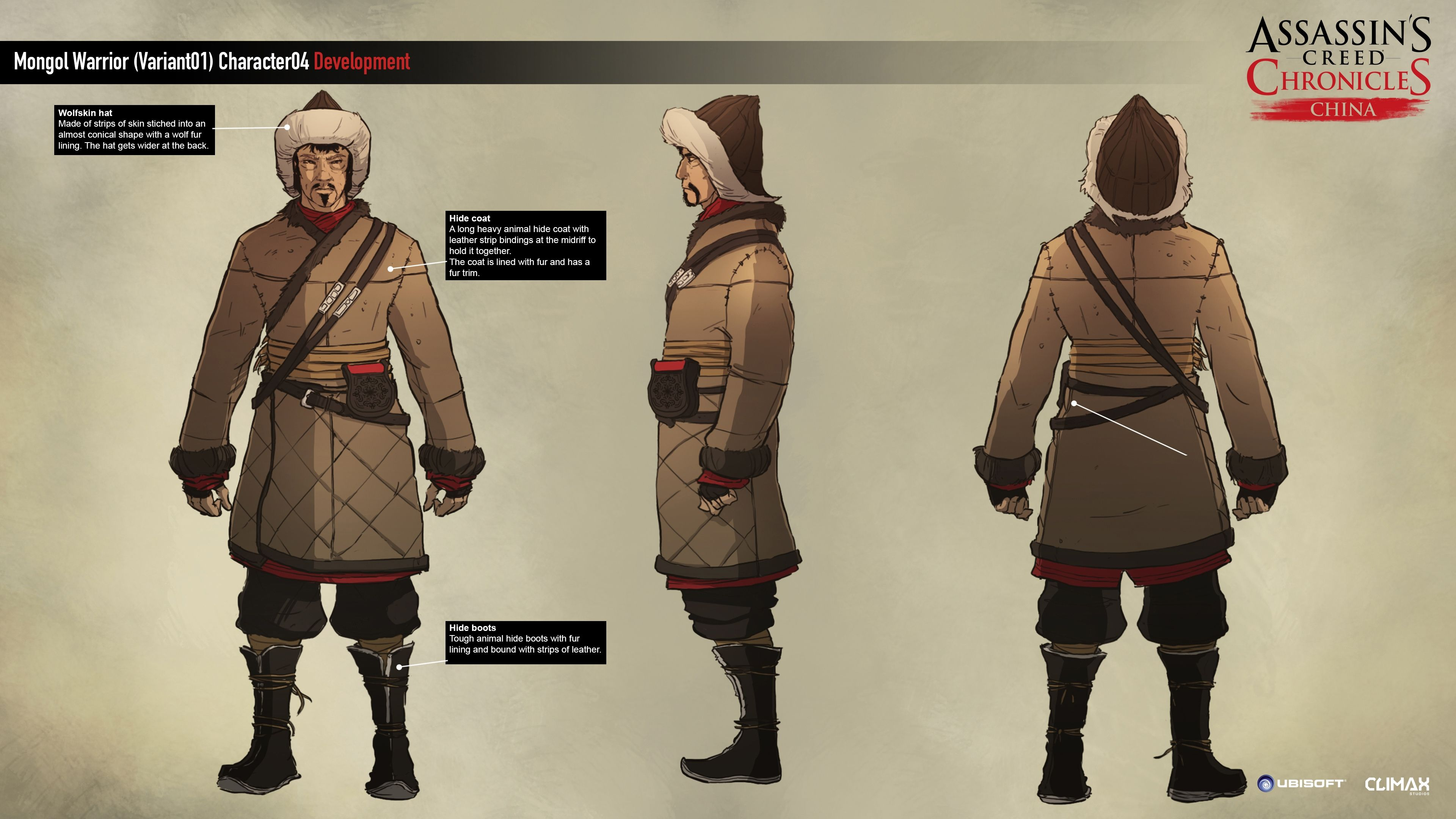 Assassin S Creed China Concept Art Assassins Creed Assassin Creed