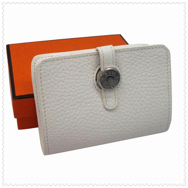 Hermes card case in white fashion bags pinterest card case hermes card case in white colourmoves Gallery