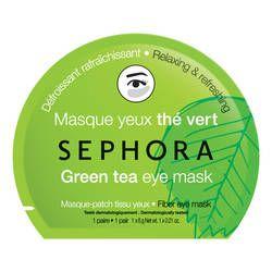 42+ Maschera al te verde ideas