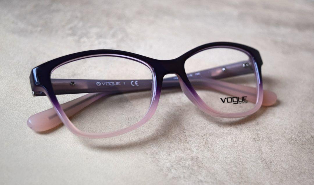 Brille, neue, Brille, frames, glasses, fashion, new glasses, blogger ...