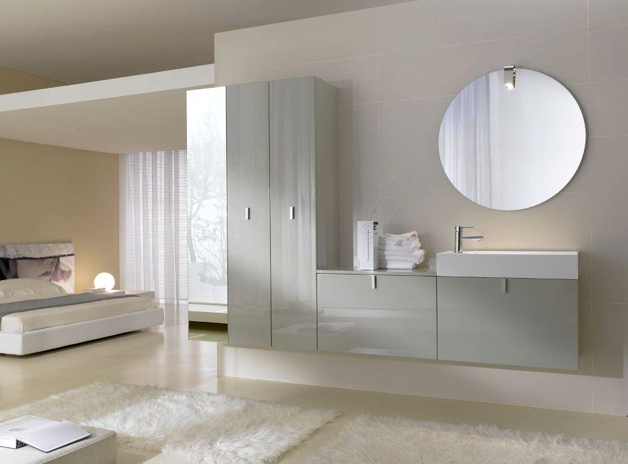 Allestimento Bagno ~ Arredo bagno vip casa bazzano bathroom