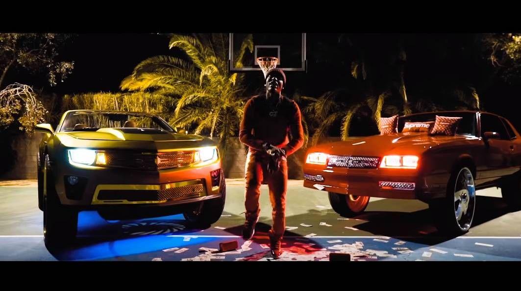 Cj So Coo Cars Camro On 32 S Rolls Royce Get A Bag Video Kids Nail Designs Bad Kids Cool Cars Cool car cj so cool wallpaper wallpaper