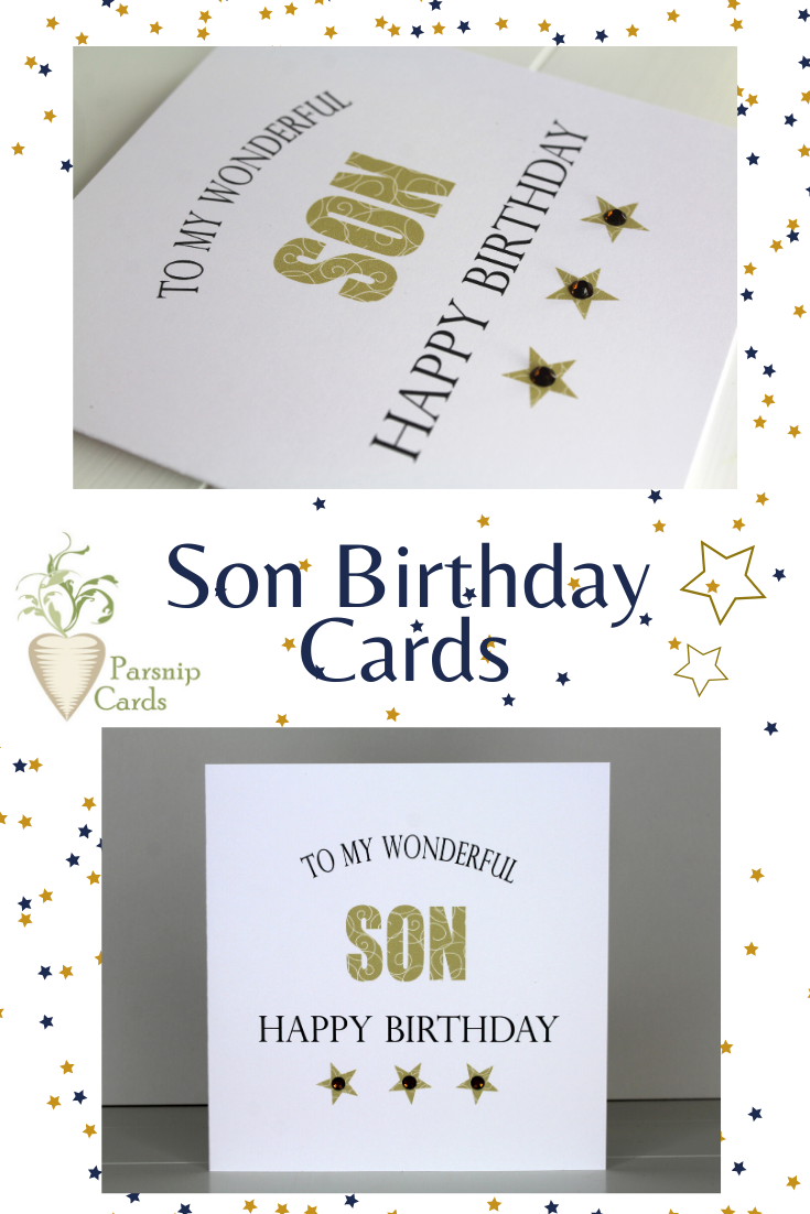 Male Birthday Card Son Grandson Dad Grandad Brother Husband Cousin Friend Uncle Nephew Birthday Card Birthday Cards For Men Husband Birthday Card Birthday Cards For Son
