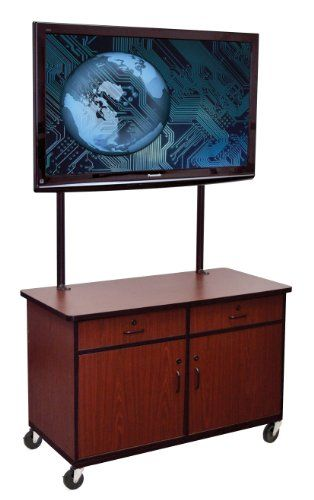 Pin By Mallikarjuna On T V Cabinet: Home Entertainment Furniture