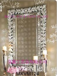 mirror interiors - Google Search