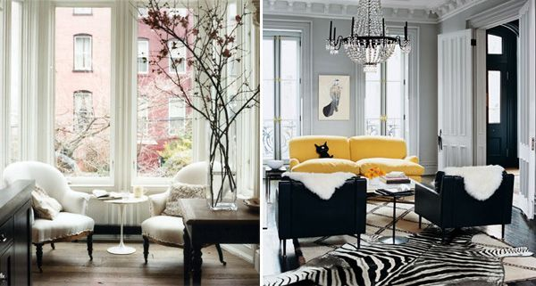 Apartment Decorating Ideas French Country