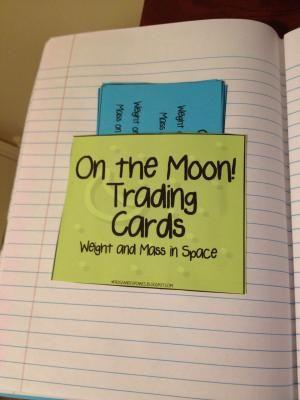 Measurement Tools + Notebook/Journal Package |