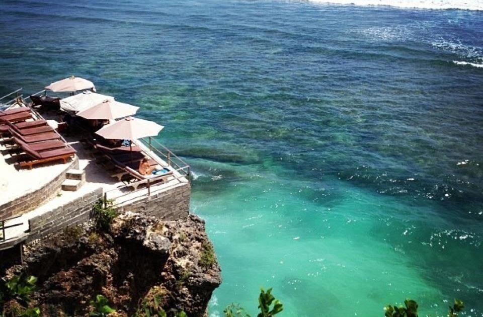 Menakjubkan 30 Pemandangan Indah Di Bali View Terbaik Di Bali Bluepoint Tempat Dengan Pemandangan Download Pemandanga Di 2020 Pemandangan Luar Ruangan Bali Resort