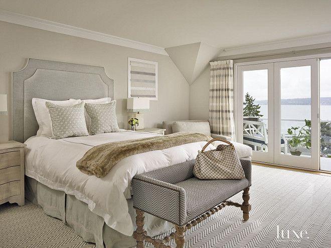 Wa Home Design Living Magazine