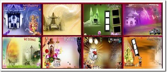 Psd Karizma Album And Backgrounds Indian Wedding Album Design Psd File Download Wedding Album Design Indian Wedding Album Design Album Design