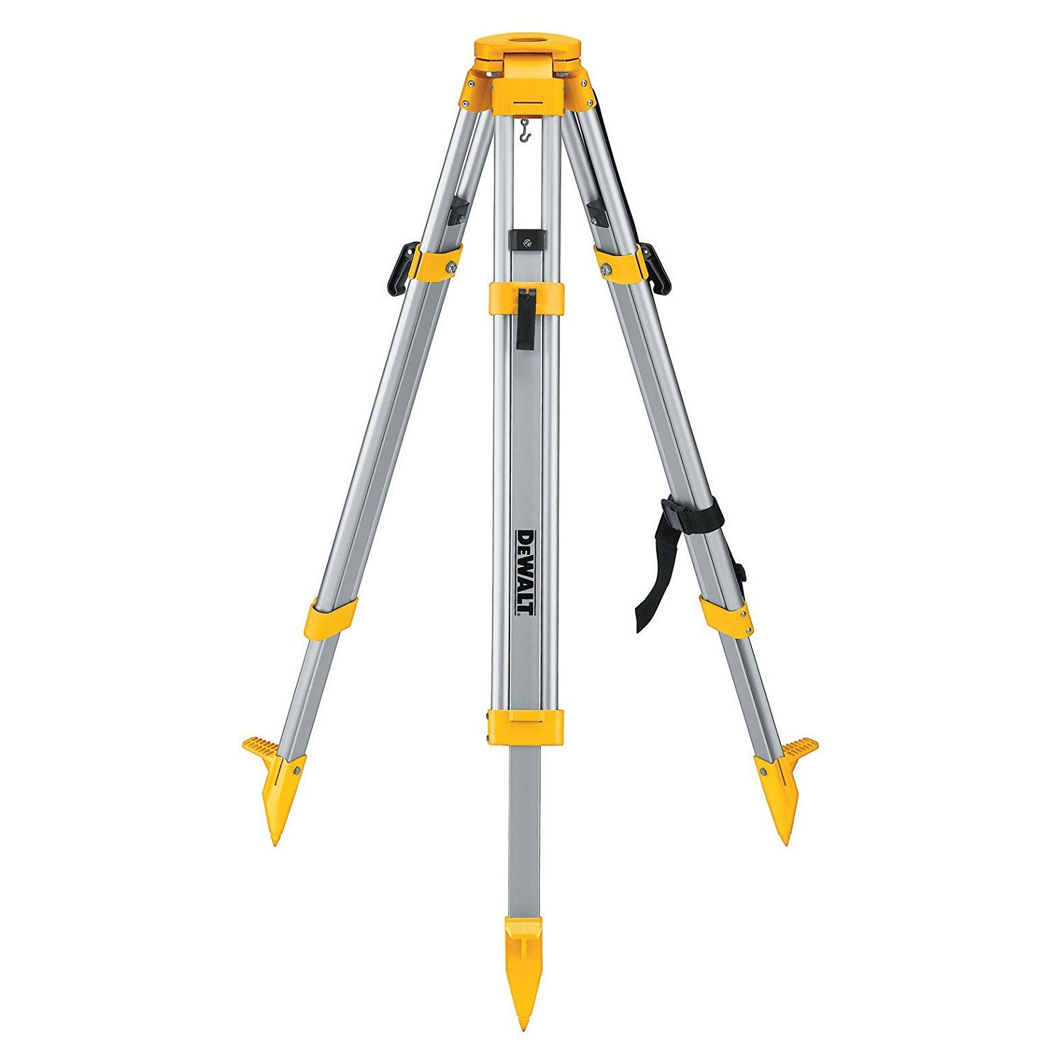 Best Laser Level Tripods Of 2020 Compare Top 6 Tripods Tripod