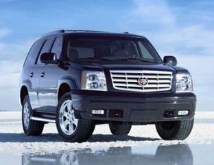 cadillac escalade service manual repair 2002 2004 2005 2007 2006 pdf rh pinterest com 2000 Escalade 2003 Escalade