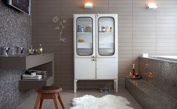 Vt Wonen Badkamers : Vt wonen picture by simone de geus. [ interior ] bathroom