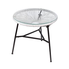 Outdoor furniture accessories kmart things for at home outdoor furniture accessories kmart greentooth Image collections