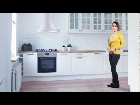 Jak Wyposazyc Kuchnie Biala Kuchnia Na Wymiar Avangarda Meble