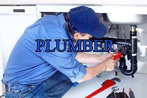 Plumber Vanity Phone Numbers - https://mrtollfree.com/business/phone-numbers/plumber-vanity-phone-numbers/