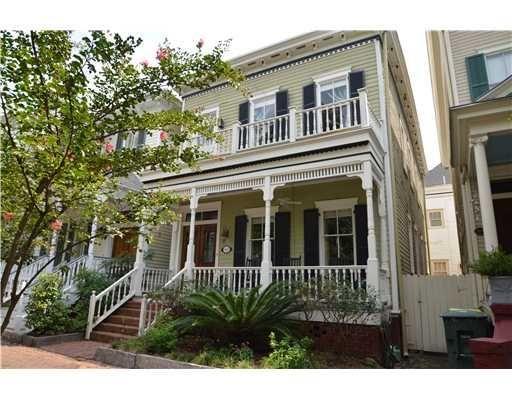 403 East Gordon Street Savannah Ga Trulia Renting A House Mansions For Rent Savannah Chat