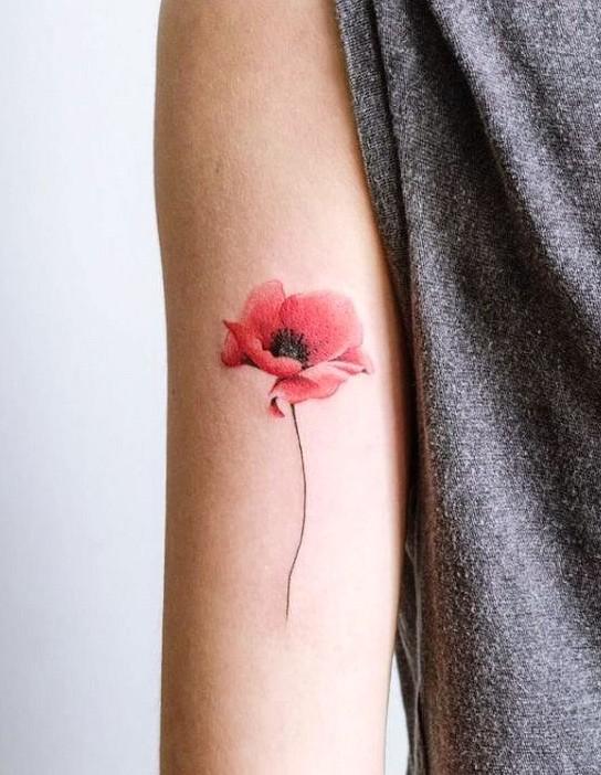 Epingle Par Diana Millan Jaramillo Sur Tatuajes En 2020 Tatouage