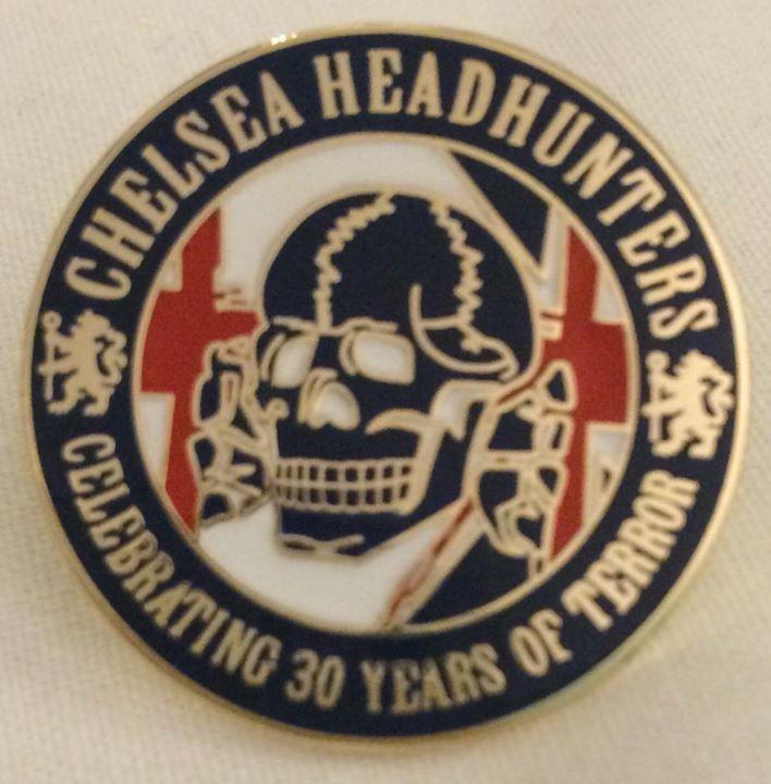 Chelsea Headhunters Chelsea football, Chelsea fc