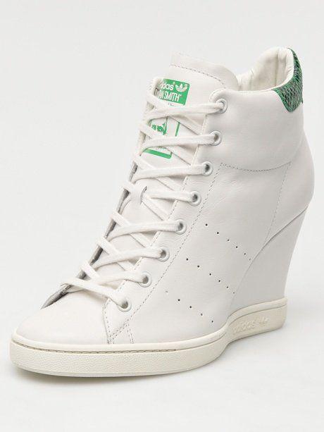 Adidas Stan Smith Compensé
