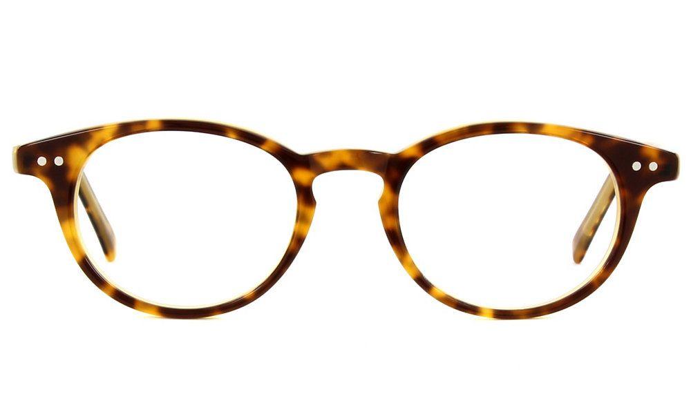 Eddie Bauer 8206 Eyeglasses at Glasses.com®   Free Lenses ...