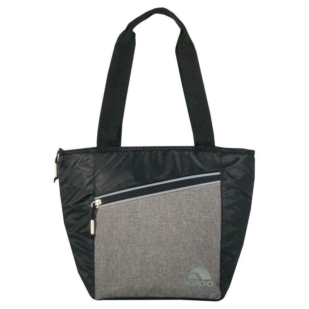 85fc86c5 Igloo Tote Bag - Madly Indian