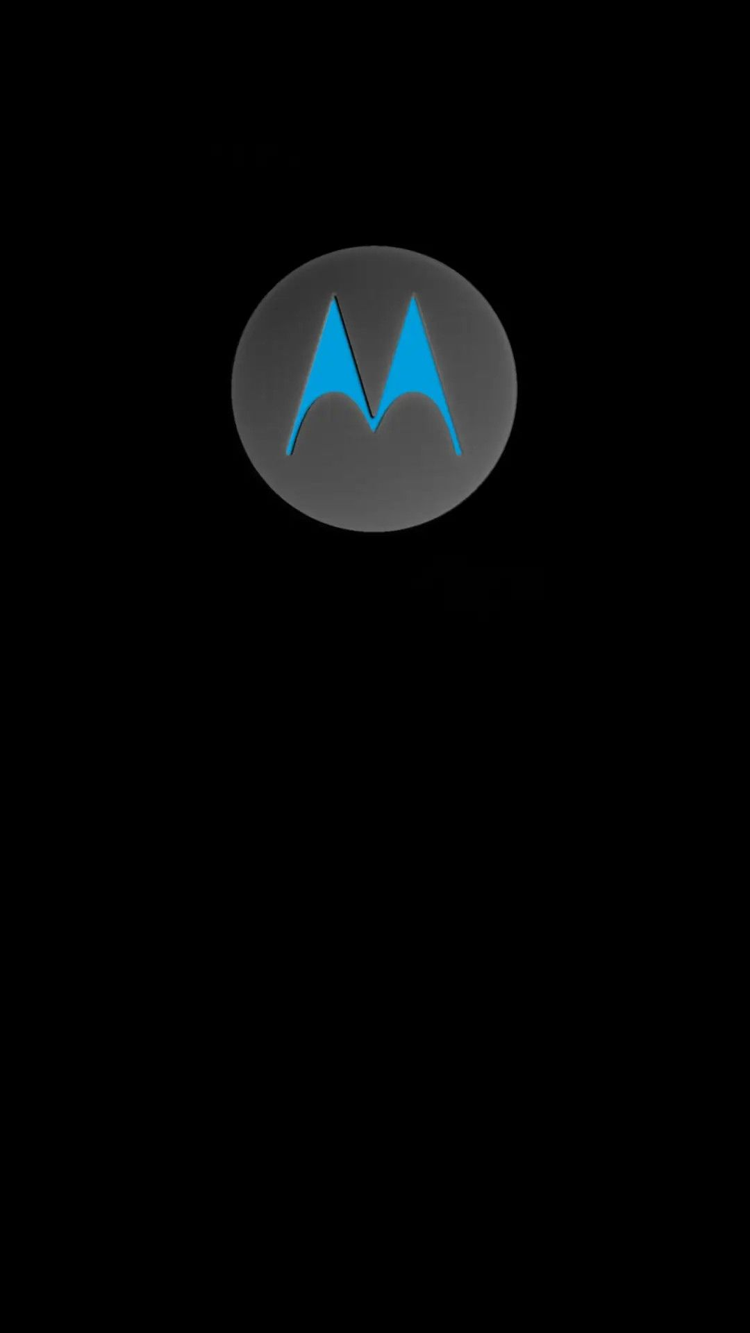 Pin De Tj Oconnor Em Motorola Papeis De Parede Da Motorola Papeis De Parede Escuros Para Celular Papel De Parede Android
