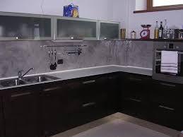 Risultati immagini per rivestimento resina cucina   arredo casa ...