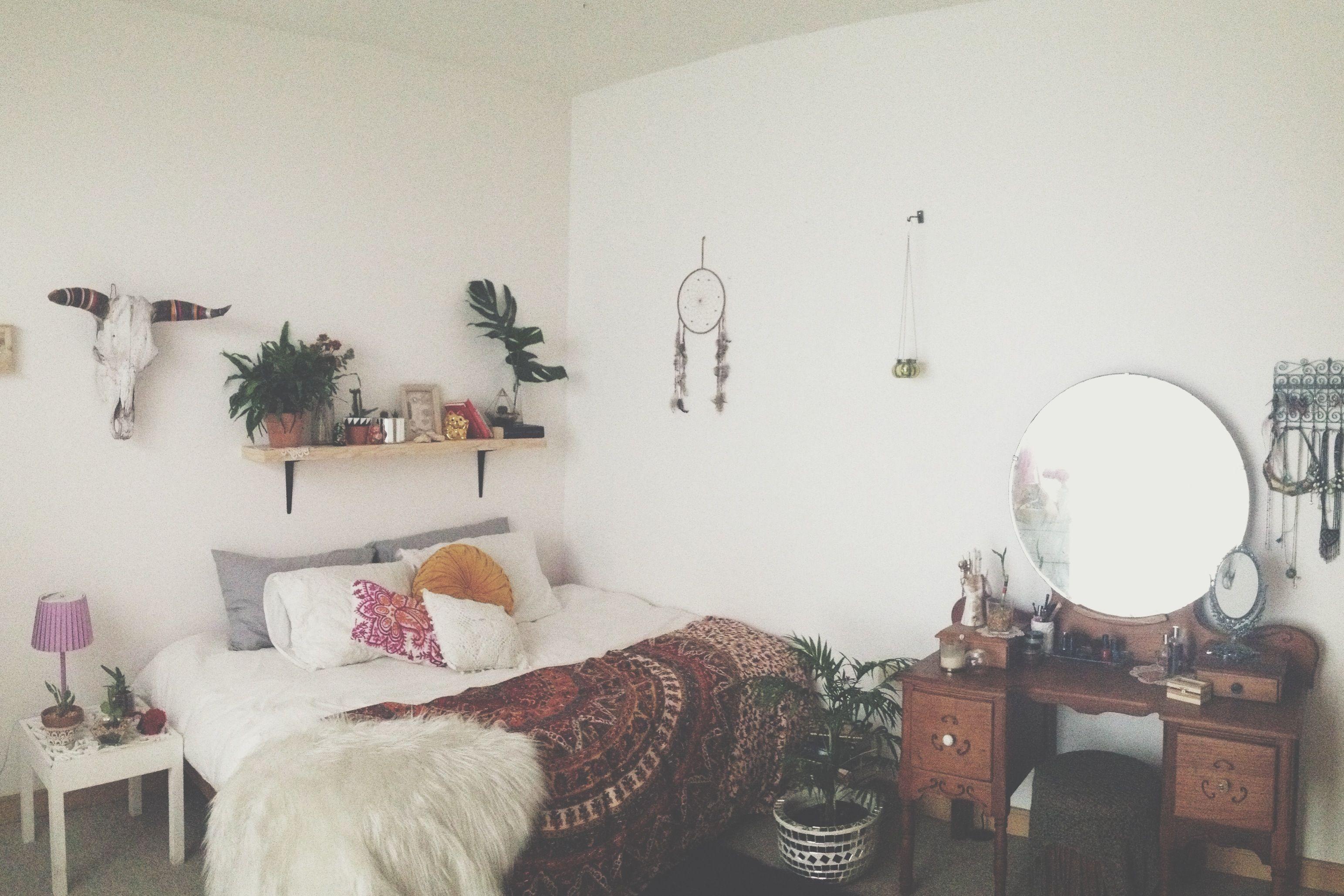 Pin van bee espinola op for the home slaapkamer