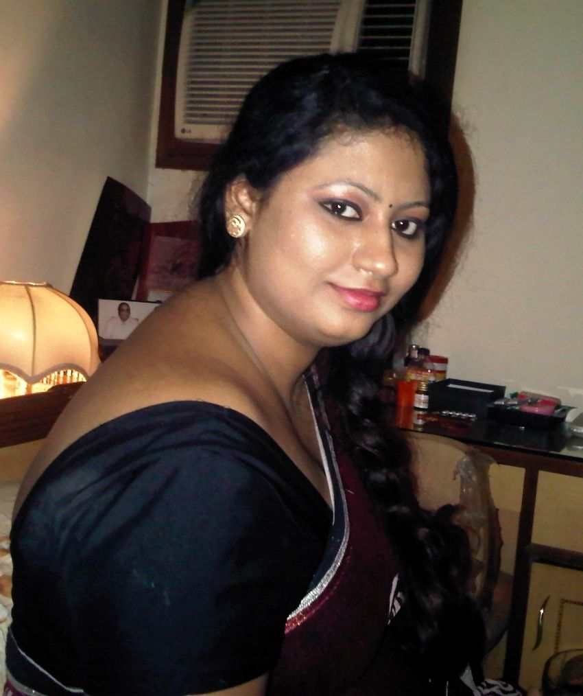 durgapur single asian girls 100% free online dating in durgapur with girls for dating and chating n enjoying life with full adventure durgapur west bengal haque123 32 single man.