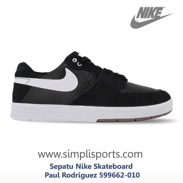 Chaussures Nike Prix Sport Station Roshe Courir À Jakarta