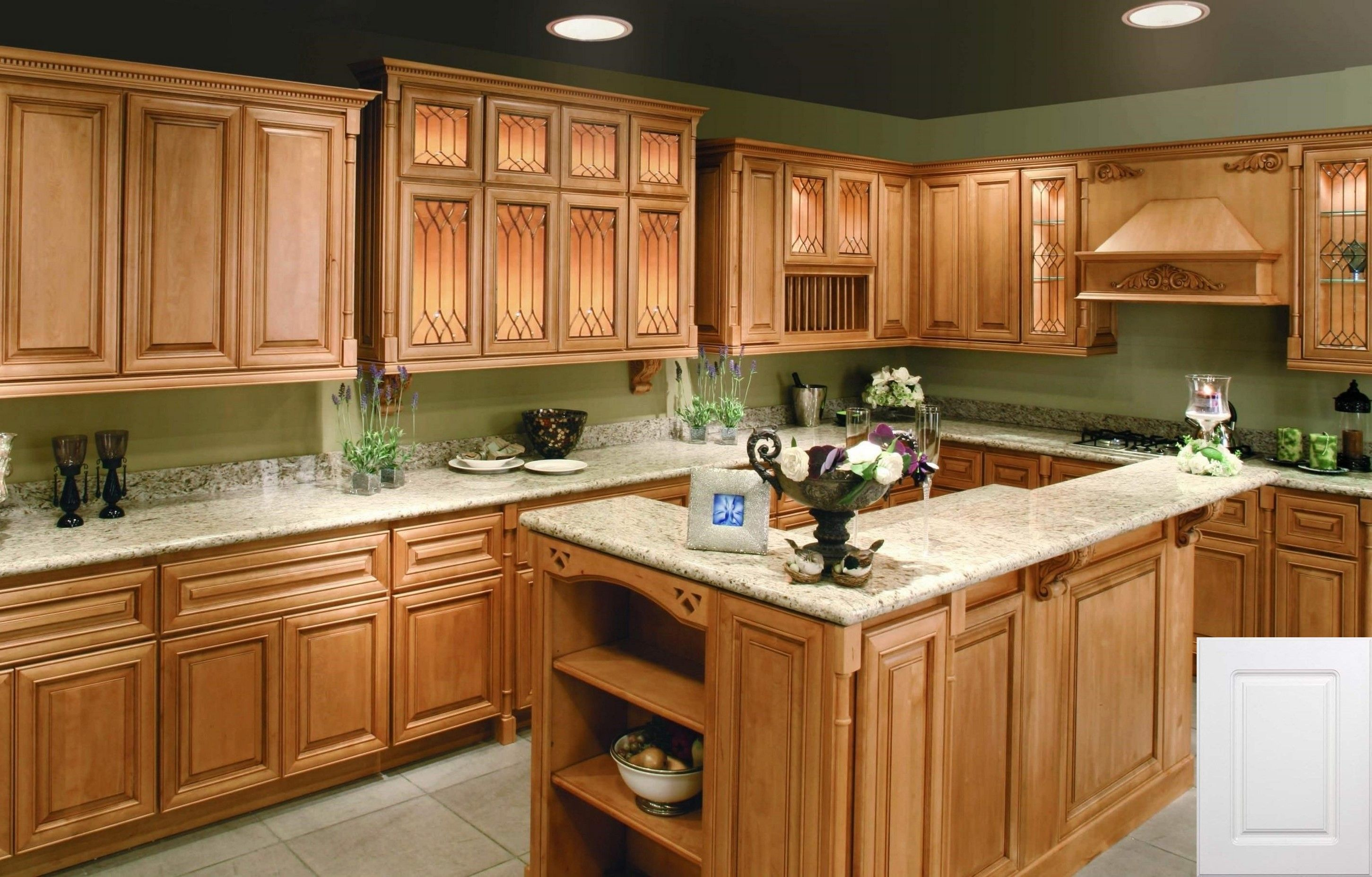 Your Next Diy Project Kitchen Cabinet Organizers And Diy Kitchen Cabinets Lowes In 2020 Honey Oak Cabinets Kitchen Cabinet Design Granite Countertops Kitchen