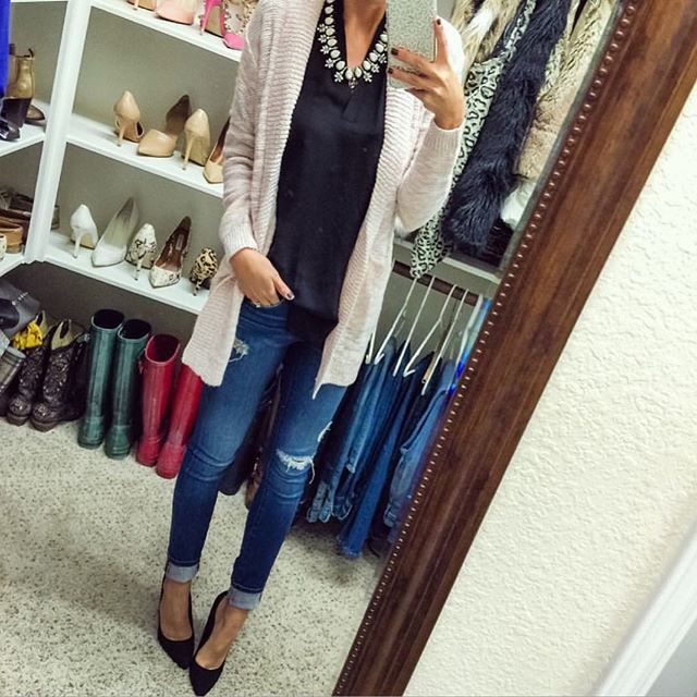 Instagram Roundup For The Love Of Fancy Impressive Clothes Fashion Houston Fashion