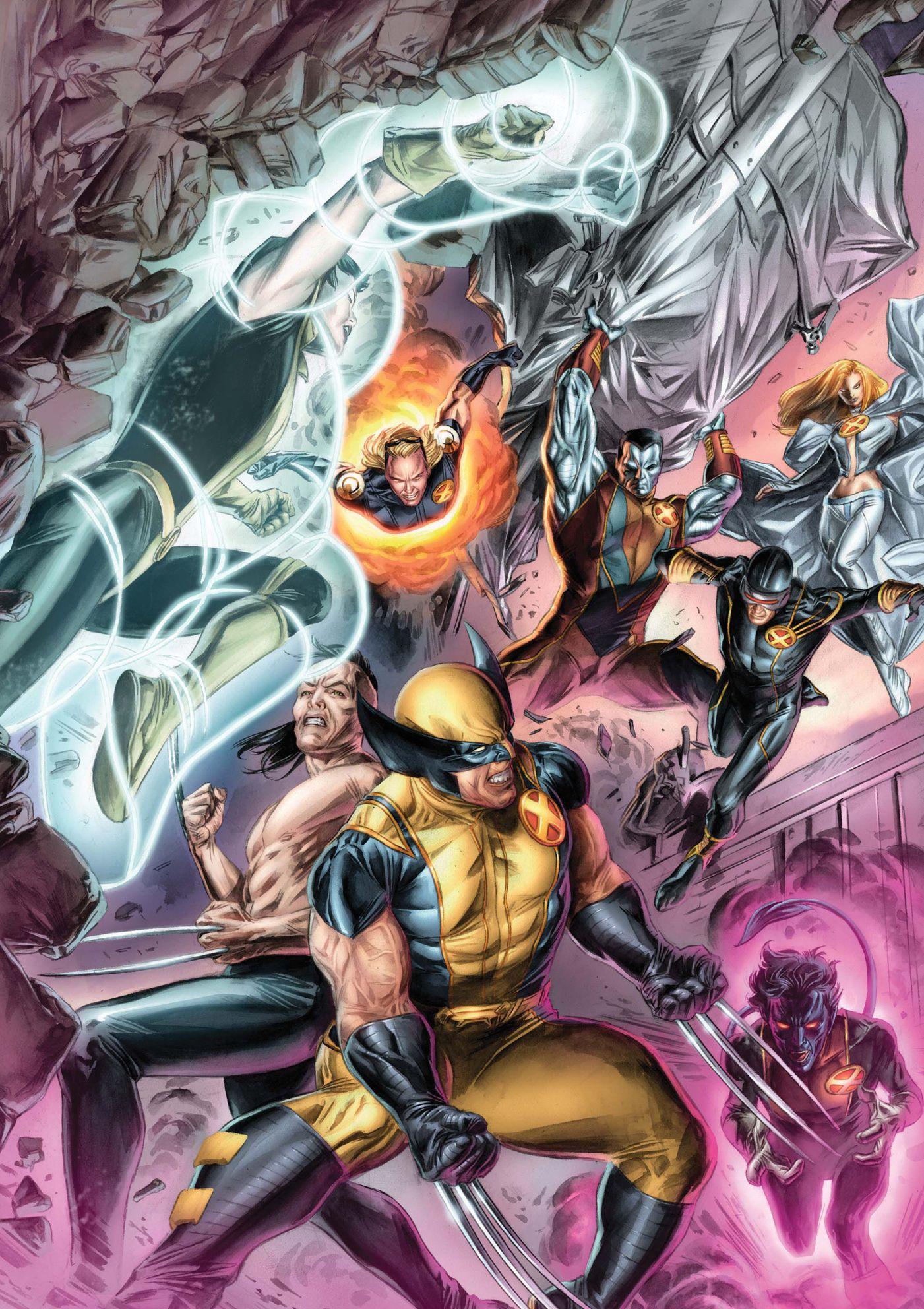 Marvel comics photo wolverine marvel posters marvel